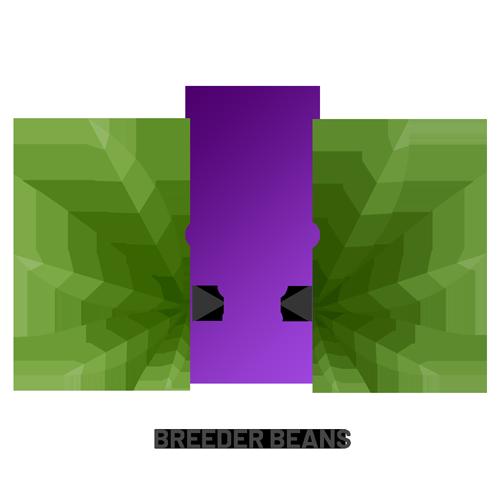 breeder-beans-01.png